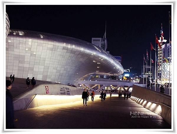 IMG_9138東大門.JPG