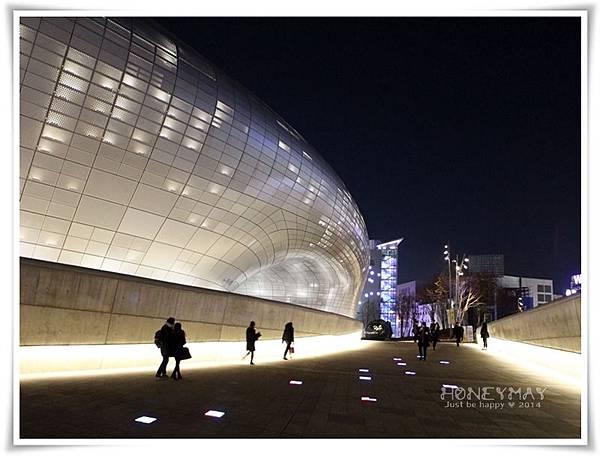 IMG_9153東大門.JPG