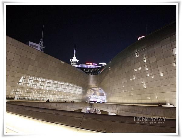 IMG_9155東大門.JPG