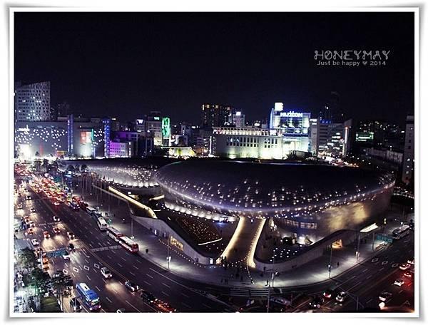 IMG_9185東大門.JPG
