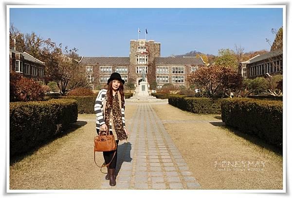 IMG_9253延世大學.JPG