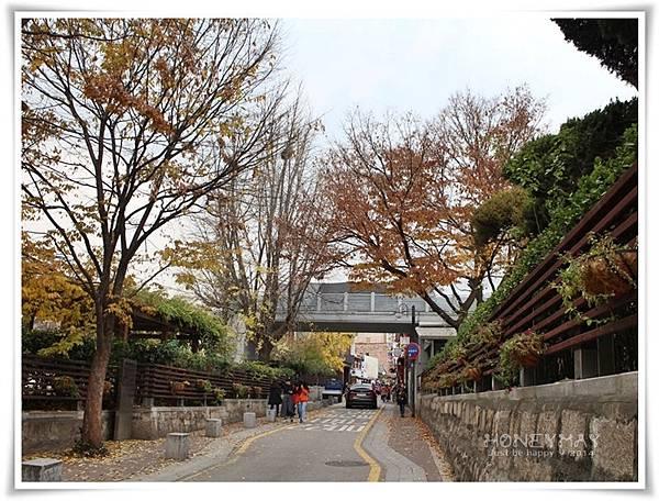 IMG_0072三清洞.JPG