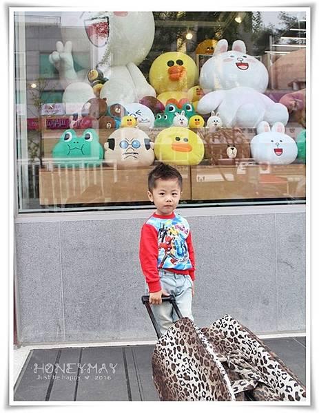 IMG_6506Line store.JPG