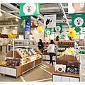 IMG_6516Line store.JPG