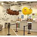 IMG_6518Line store.JPG