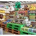 IMG_6532Line store.JPG