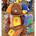 IMG_6537Line store.JPG