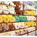IMG_6538Line store.JPG
