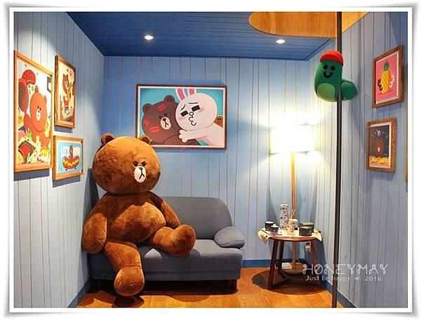 IMG_6552Line store.JPG