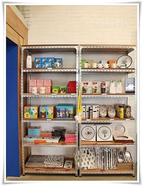 IMG_6553Line store.JPG