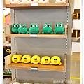 IMG_6583Line store.JPG