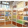 IMG_6594Line store.JPG