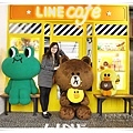IMG_6600Line store.JPG