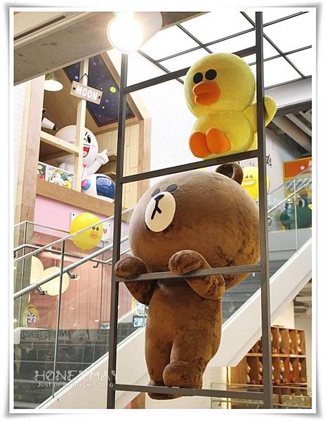 IMG_6666Line store.JPG