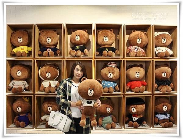 IMG_6670Line store.JPG