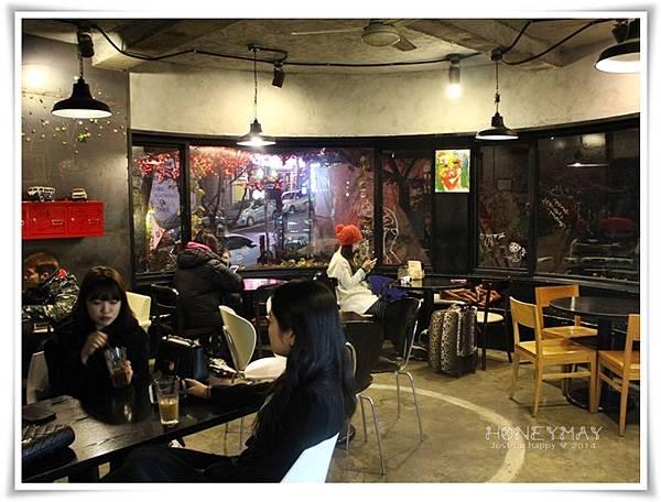 IMG_0521咖啡王子1號店.JPG