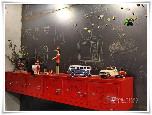 IMG_0524咖啡王子1號店.JPG