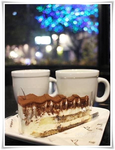 IMG_0531咖啡王子1號店.JPG