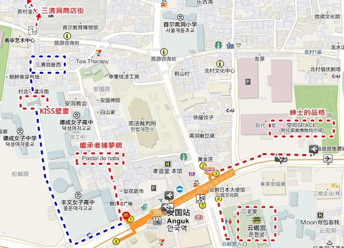 安國MAP (2)