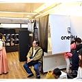 IMG_6762oneday hanbok.JPG