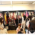 IMG_6764oneday hanbok.JPG