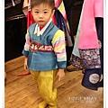IMG_6766oneday hanbok.JPG