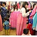 IMG_6767oneday hanbok.JPG