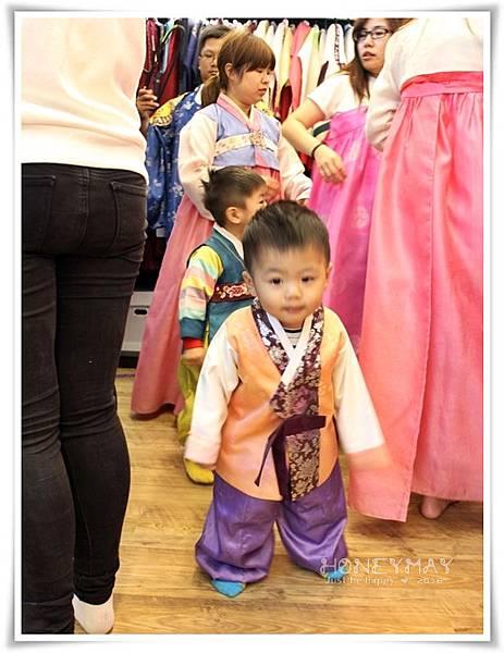 IMG_6768oneday hanbok.JPG