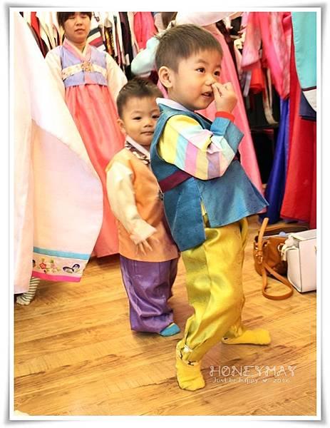 IMG_6771oneday hanbok.JPG