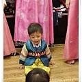 IMG_6772oneday hanbok.JPG