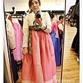 IMG_6776oneday hanbok.JPG