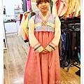 IMG_6777oneday hanbok.JPG