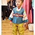 IMG_6778oneday hanbok.JPG