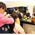 IMG_6780oneday hanbok.JPG