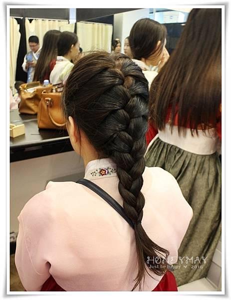 IMG_6781oneday hanbok.JPG
