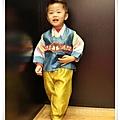 IMG_6784oneday hanbok.JPG