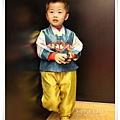 IMG_6786oneday hanbok.JPG