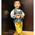 IMG_6787oneday hanbok.JPG