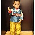 IMG_6789oneday hanbok.JPG