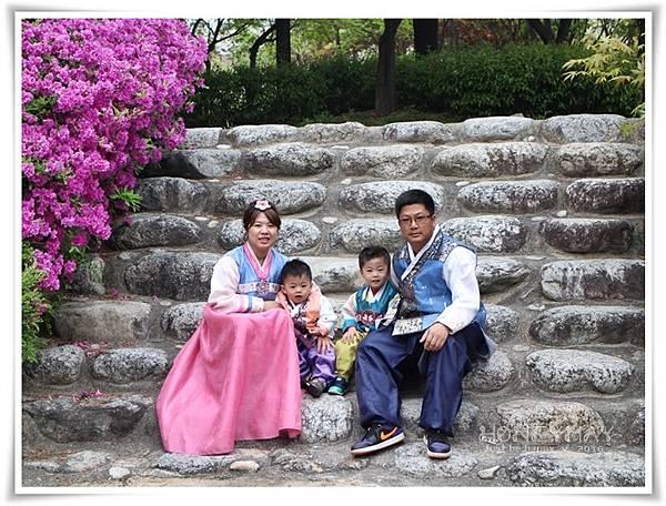 IMG_6798慶熙宮.JPG