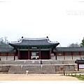 IMG_6799慶熙宮.JPG