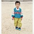 IMG_6801慶熙宮.JPG