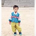 IMG_6802慶熙宮.JPG