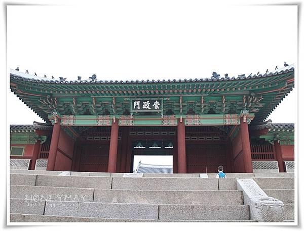 IMG_6803慶熙宮.JPG