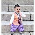 IMG_6804慶熙宮.JPG