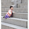 IMG_6805慶熙宮.JPG