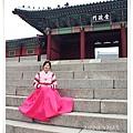 IMG_6807慶熙宮.JPG