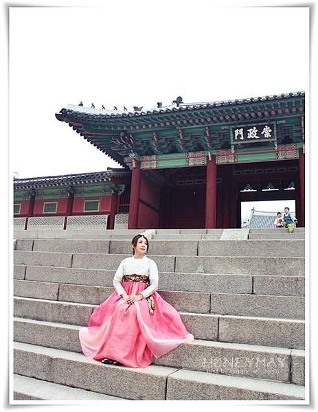 IMG_6815慶熙宮.JPG