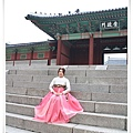 IMG_6818慶熙宮.JPG