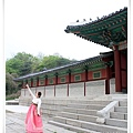 IMG_6821慶熙宮.JPG